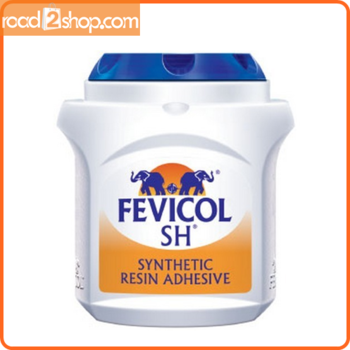 Fevicol SH 125g