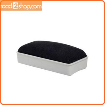 Dely White Board Eraser