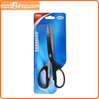 Deli Scissors 8.15 inch