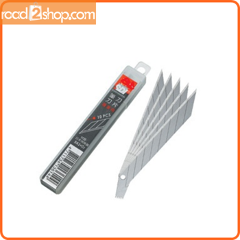 SDI 18mm Cutter Blade 10pcs.