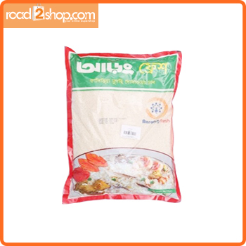 Aarong Kalijira Rice 2Kg