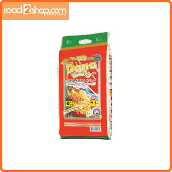 Dana Basmati Rice 5Kg