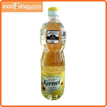 Kernel Sunflower Oil 1ltr