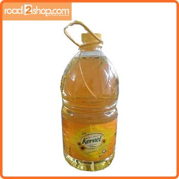 Kernel Sunflower 5 ltr Oil
