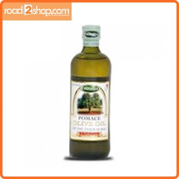 Olitalia Pomace Olive 500ml Oil