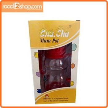 Chu Chu Baby Mum Pot 180ml