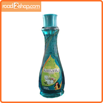 Kumarika 20ml Cooling Hair Oil