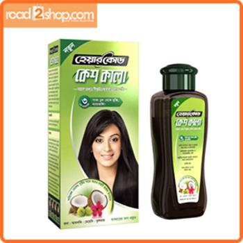 Hair Code Kesh Kala 100ml