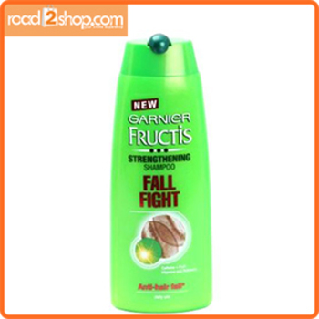 Garnier 175ml Fructis Fall Fight Shampoo