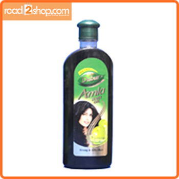 Dabur Amla 275ml Hair Oil