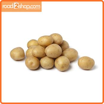 Small Potato 1kg