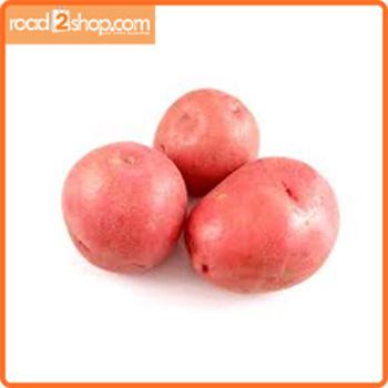 Red Potato 500gm