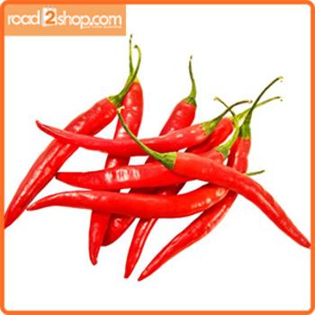 Red Chili 100gm