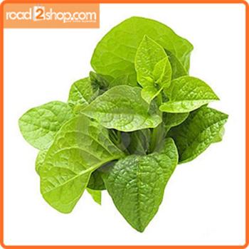 Pui Spinach 1 Bundle 600gm