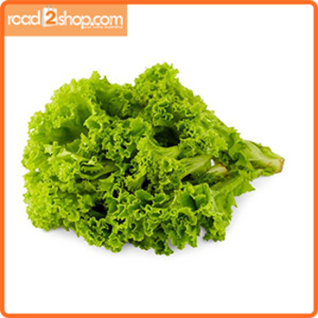 Lettuce Leaves 100gm