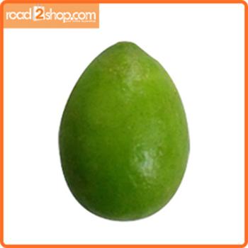 Kagozi Lemon 4pcs