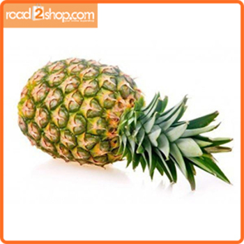 Pineapple 1pcs