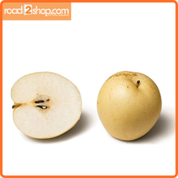 Pear (Nashpati) 500gm