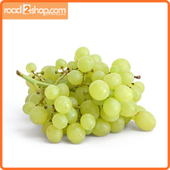 Green Grapes 250gm