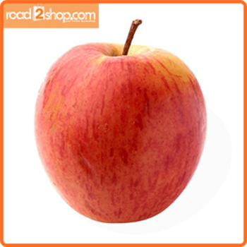 China Fuji Apple 1kg