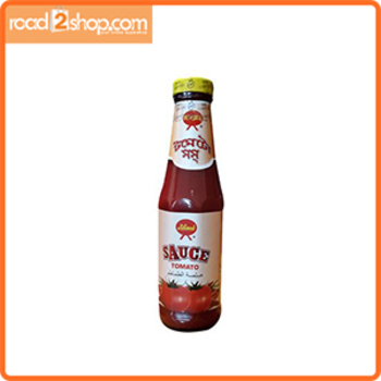 Ahmed Tomato 340gm Sauce
