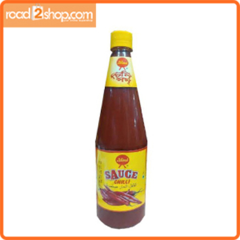 Ahmed Chilli Sauce 1000gm