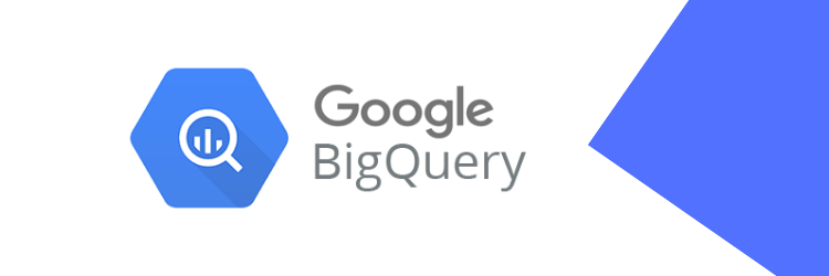 Beginners Guide to Start Using Google's BigQuery for Big