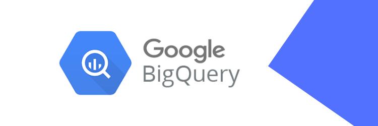 Bigquery by Google