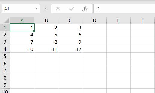 convert xlsx file to csv file using openpyxl module of python