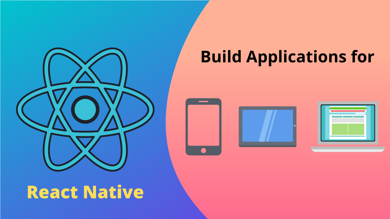 what is react native introduction