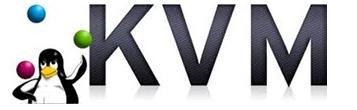 Kernel Virtual Machine