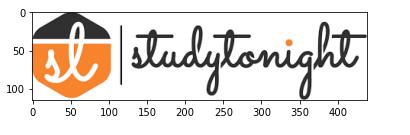 add image as background to matplotlib plot
