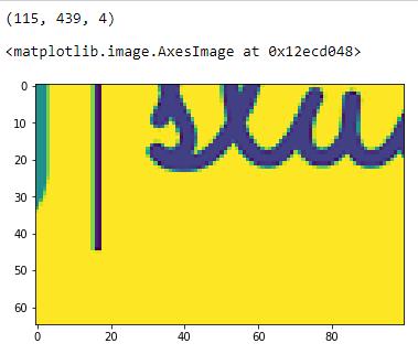 adding image in matplotlib plot