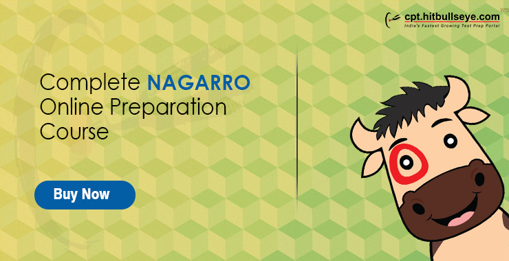 Nagarro Software Placement Preparation | Online Material for Nagarro