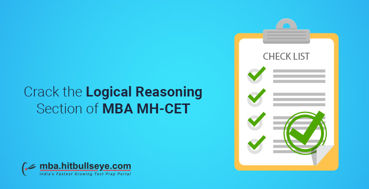 Mh Cet Mba Papers Pdf