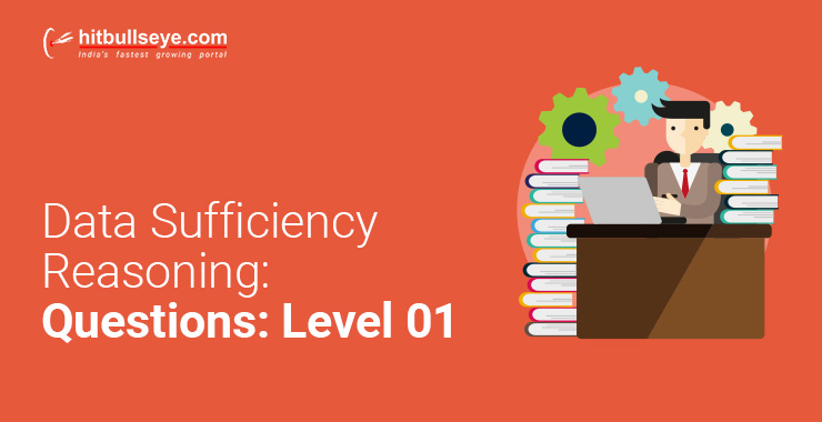 Gmat Data Sufficiency Questions Pdf
