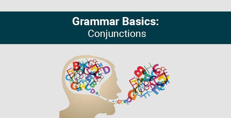 Types of Conjunction   Conjunction Examples - Hitbullseye