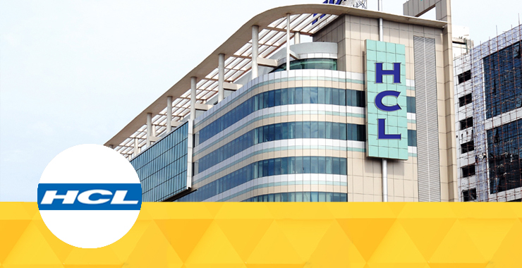 About HCL Technologies Hitbullseye