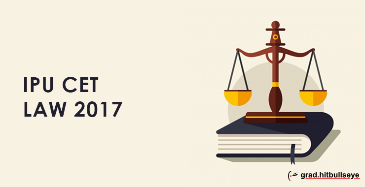 Ipu Cet 2017 Application Form B Ed, All About Ipu Cet Law 2017, Ipu Cet 2017 Application Form B Ed