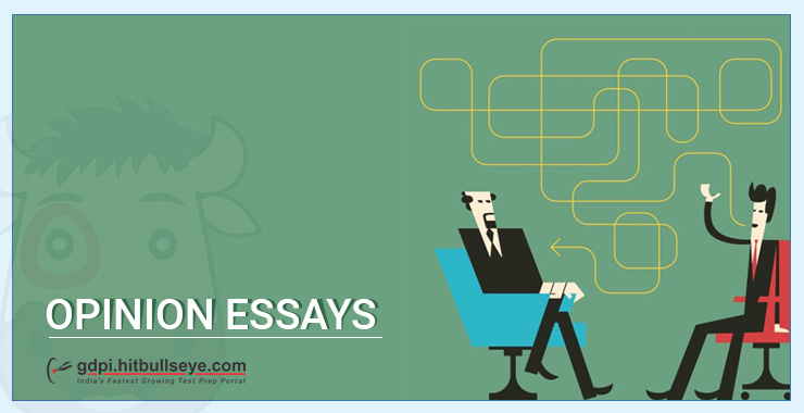 opinion essay how to write opinion essays writing an opinion essay