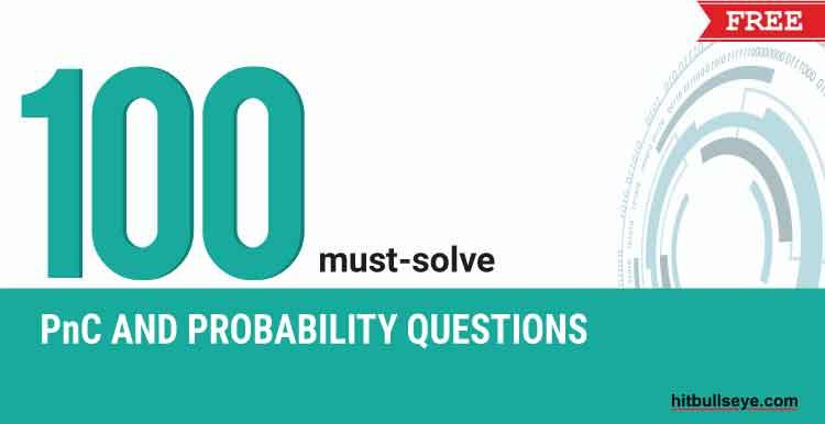 sat probability questions pdf