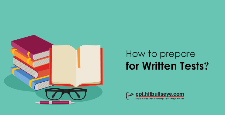 Written Tests For Job Interviews How To Prepare For Written Test