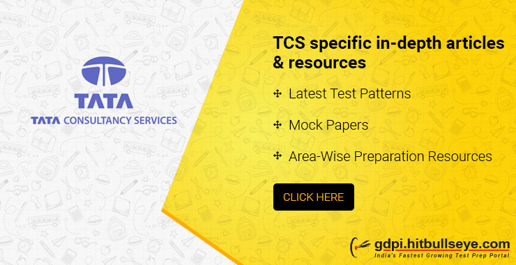 TCS Interview Questions | TCS Technical and HR Interview Questions