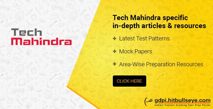 Tech Mahindra Interview Questions | Tech Mahindra Technical and HR
