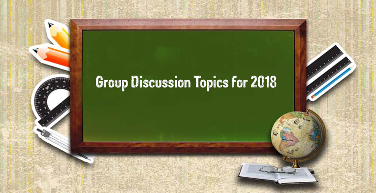 topics of gd Here are 10 simple ways to easily crack the gd (group discussion) process software testing help software testing complete guide menu menu here is an embedded power point presentation on group discussion topic thanks to softlogic technologies for providing this presentation to our.