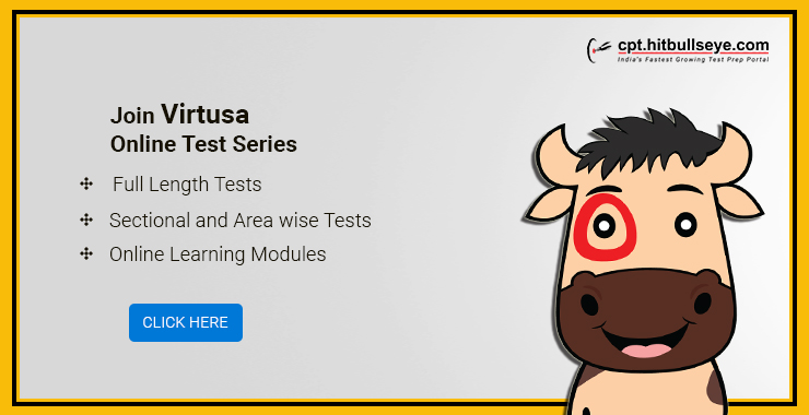 Virtusa Mock Test | Online Practise Test for Virtusa Placement