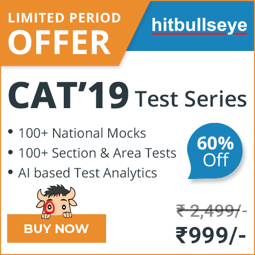 MH CET Question Paper | MH CET Previous Year Question Papers