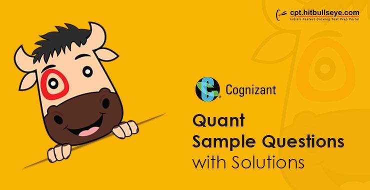 Cognizant Dumps Testing