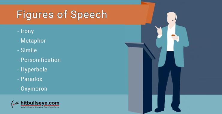 Common Figures Of Speech Figures Of Speech Examples Hitbullseye