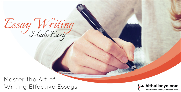 Buy Essay Papers Online Views Reflective Essay English Class also Essay Writing Thesis Statement Essay Writing Pdf  How To Write Effective Essay  How To Write An Essay How To Write A Essay Proposal